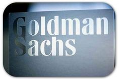 5 crisis PR lessons from the Goldman Sachs resignation letter