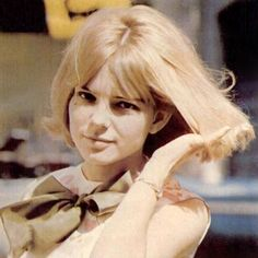 France Gall - France Gall — Wikipédia