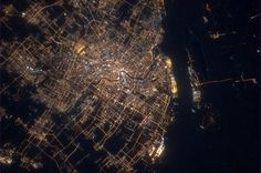 Shanghai, China. Home to more than 23 million people. Vibrant, cosmopolitan port at the mouth of the Yangtze River.