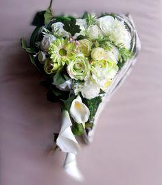 Kompozycja nagrobna nr. 134 Gerbera, Fall Flowers, Funeral, Gardening, Autumn Flowers, Lawn And Garden, Horticulture