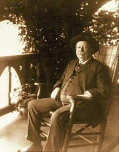 Joel Chandler Harris (1848-1908) Joel Chandler Harris (December 9, 1848 – July 3, 1908) was an American journalist, fiction writer, and folklorist best known for his collection of Uncle Remus stories.