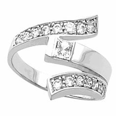 diamond bands for women | So, choose the newest right hand rings which are classical and ...
