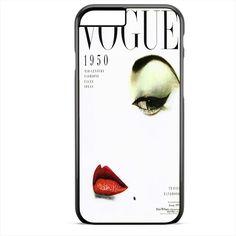 Vogue TATUM-11753 Apple Phonecase Cover For Iphone SE Case