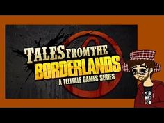 Zenith Will Review: Tales From the Borderlands