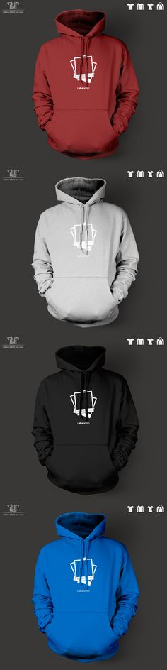 7a2330dc33e Movie memento men unisex pullover hoodie heavy hooded sweatershirt 82%  organic cotton fleece inside high quality free shipping