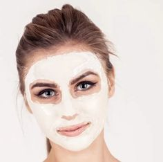How baking soda can make look younger Look Younger, Homemade Beauty, Healthy Tips, Face And Body, Baking Soda, Health And Beauty, Natural Remedies, Beauty Hacks, Halloween Face Makeup