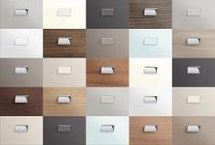 Duravit: Greater Individuality in the Bathroom with Brioso - SA Decor & Design Bathrooms Online, Dream Bathrooms, Beautiful Bathrooms, Small Bathroom, Philippe Starck, Contemporary Bathroom Designs, Cube Design, Bathroom Collections, Mirror Cabinets