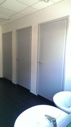 Porte Blindate Design Moderno Non Solo Serramenti Porte Pinterest