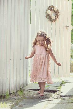 MeMini SS18 Spring Time, Her Style, Lavender, Flower Girl Dresses, Farmhouse, Cottage, Easter, Wedding Dresses, Pink