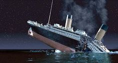 """20 Incredible Facts About The """"Unsinkable"""" Titanic You Probably Didn't Know About"""
