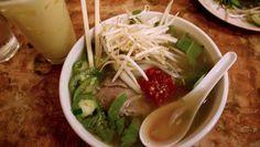 http://www.phoenixnewtimes.com/best-of/2015/food-and-drink/best-vietnamese-restaurant-7668189