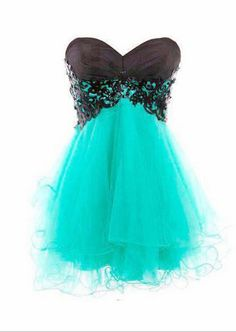 73220769cdb Homecoming Dress Short Prom Dress Party Gown Pst0858