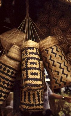 brazil baskets - Google Search