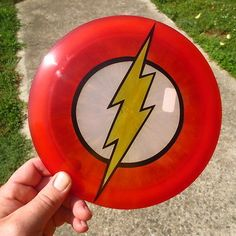 Disc Golf~New Custom dyed blank Westside Discs VIP KING 174gm Distance Driver