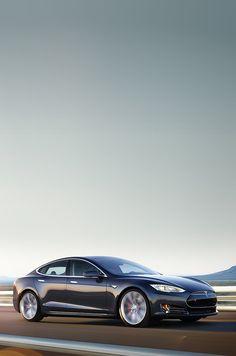 10 Tesla Wallpaper Ideas Tesla Motors Tesla Tesla Model S