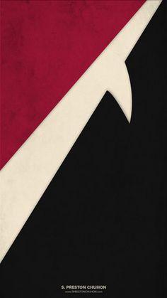 Wallpapers – S. Preston Art + Designs