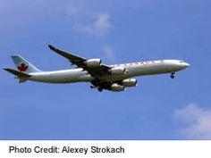 Mississauga-Brampton Tourist and Visitor Tips Ontario Travel, International Airport, Landing, Plane, Canada, History, Tips, Airplanes, Historia