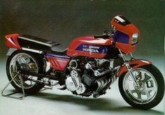 Kawasaki Bikes, Honda Bikes, Honda Motorcycles, Chopper Motorcycle, Scrambler Motorcycle, Honda Cbx, Drag Bike, Drag Cars, Car Insurance