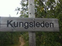 #Kungsleden #Sweden #Hiking