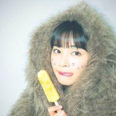 広瀬すずLOVE❤︎すずかぞく(@suzuhirose_suzu)さん   Twitter