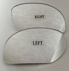 Blind Spot Mirrors. Unique design Car Mirror for blind si... http://www.amazon.com/dp/B01DZEPQFQ/ref=cm_sw_r_pi_dp_f1Qixb19PSR4X