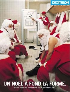 Decathlon_2001_Santa