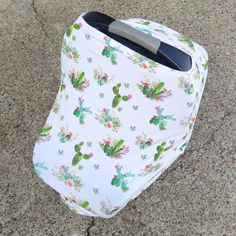 Car Seat Cover/Nursing Cover by Solchan Stretchy Car Seat My Baby Girl, Our Baby, My Bebe, Baby Shower, Everything Baby, Baby Essentials, Baby Necessities, Baby Time, Baby Fever