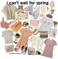 ♡jam through the pain babes♡ 90s Fashion, Vintage Fashion, Fashion Outfits, Jeans Boyfriend, Aesthetic Clothes, Retro, Spring Outfits, Cool Outfits, Style Inspiration