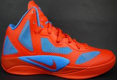 westbrook hyperfuses