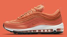 info for 637bf 7732c Nike Air Max 97