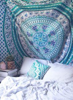 https://marketplace.bohemiandiesel.com/product/turquoise-elephant-medallion-tapestry/