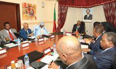 Cameroun – Remaniement ministériel: Un nouveau souffle pour le gouvernement - http://www.camerpost.com/cameroun-remaniement-ministeriel-un-nouveau-souffle-pour-le-gouvernement/?utm_source=PN&utm_medium=CAMER+POST&utm_campaign=SNAP%2Bfrom%2BCAMERPOST