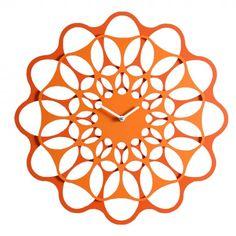 Diamantini & Domeniconi Large Wall Clock