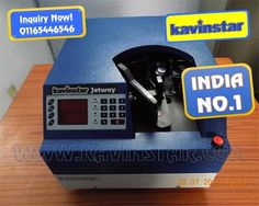 CURRENCY COUNTING MACHINE SUPPLIER IN DELHI, GURGAON, NOIDA CURRENCY COUNTING MACHINE PRICE IN DELHI, GURGAON, NOIDA,  .. http://gurgaon.adeex.in/currency-counting-machine-supplier-in-delhi-gurgaon-noida-id-1246855