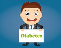 Vitamin D and type I Diabetes