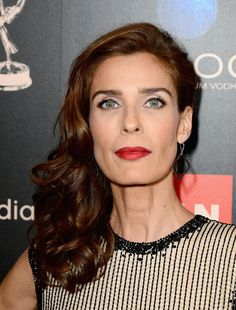 Kristian Alfonso Photos - Actress Kristian Alfonso attends The Annual Daytime Emmy Awards at The Beverly Hilton Hotel on June 2013 in Beverly Hills, California. - Arrivals at the Annual Daytime Emmy Awards Kristian Alfonso, Universal City, Days Of Our Lives, Our Life, Awards, Friends, Amigos, Boyfriends