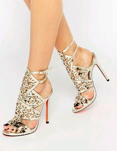 11 Beste scarpe images on Pinterest   Flats, Footwear and My style