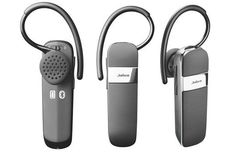 HD Voice technology ensures precision and crystal-clear sound quality Stream multimedia GPS,music and podcasts directly to your headset Voice Announcements Spoken battery and connection status Ad Home, Free Classified Ads, Bluetooth, Headset, Buy And Sell, Stuff To Buy, Philippines, Blue Tooth, Headphones