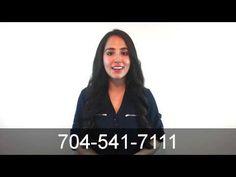 Whiplash Treatment Charlotte NC | Charlotte NC Chiropractors | Chiropractors Charlotte NC http://www.tebbyclinic.com Dr. Tebby Tel: 704-541-7111 Are you suff...