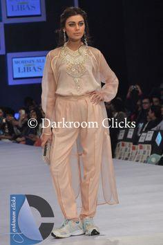 Mohsin Ali by Libas