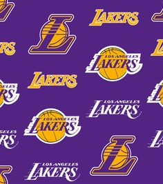 Support your basketball team with NBA fabrics from JOANN. Shop a variety of cotton & fleece fabrics with your favorite NBA team logos, mascots & more! Lakers Wallpaper, Hype Wallpaper, Trippy Wallpaper, Nba Los Angeles, Nba Wallpapers, Basketball Teams, Fleece Fabric, Fleece Scarf, Lebron James