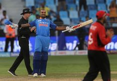 Dhawan Asia Cup 2018, Sports News, Baseball Cards