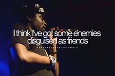 Wolf In Sheep's Clothing Wale Quotes, Rapper Quotes, Lyric Quotes, Snapchat Quotes, Perfection Quotes, American Rappers, Music Lyrics, Music Is Life, Real Talk