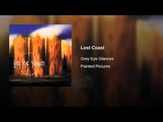 Lost Coast by Grey Eye Glances. I love the live version better, but can't find it.