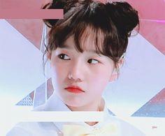 Yuri, Forever Girl, Cute Hamsters, Japanese Girl Group, K Idol, The Wiz, Nice Body, Photo Cards, New Art