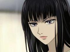 Yamato Nadeshiko Shichi Henge -