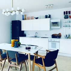 #kuchnia #kuchnia ikea #kuchnia biała #kuchnia nowoczesna #kitchen #kitchendesign #kitchenideas #kitcheninterior #kitcheninteriordesign #kuchen #kuchenideen Ikea, Interior Design Kitchen, Table, Furniture, Home Decor, Cake Ideas, Decoration Home, Ikea Co, Room Decor