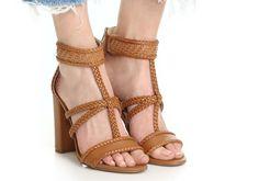 Perfect shoes for denim! @mamaisonshoes https://www.mamaison.shoes/collections/sam-edelman/products/sam-edelman-yordana