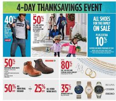 Sears Black Friday 2018 Ads and Deals Browse the Sears Black Friday 2018 ad scan and the complete product by product sales listing. Black Friday News, Kardashian Kollection, Goods And Services, No Equipment Workout, Coupons, Ads, Coupon