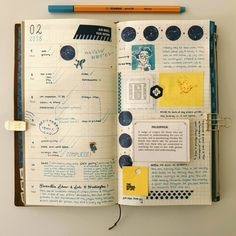 """➹ ACE ➹ on Twitter: """"paper home / two weeks into my new planner, addicted t—i mean, enjoying it so far ✒️✨ thanks @emkonishi !… """""""